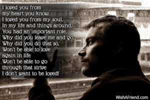 10722-lost-love-poems