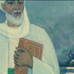 জাতিবিনাশী ধর্মব্যবসার উৎপত্তি ও বিকাশ