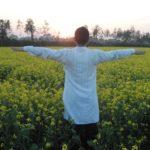 বিদায় ২০১৭ সাল, স্বাগতম ২০১৮ সাল