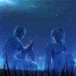 আবৃত্তি : মামুনের অণুগল্প