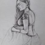 ছিড়ে যায় নূপুর : অণুগল্প