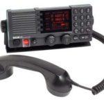 নেভিগেশন ইকুইপমেন্ট-VHF