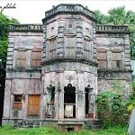 ঐতিহ্য সফর : আড়াইহাজার ও সোনারগাঁ