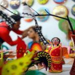 বাংলা শুভ নববর্ষ