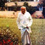 জাতীয় কবি নজরুল