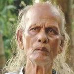 স্মরণে বাউলসম্রাট শাহ আবদুল করিম : যার ছিল মাটির সোঁদা গন্ধভরা সুরেলা জীবন