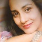 নীরার ক্লান্ত দুপুর