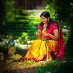 বসন্ত এলো আজি…….. নব বসন্তের গান গীতি কবিতা - ৭  সপ্তম পর্ব