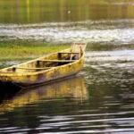 আমার আলোকচিত্র: নদী ও নৌকা