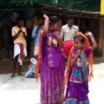 ভাদুগান ও  ভাদু উত্সব-  (প্রথম পর্ব) ভাদুর কাহিনী, আলোচনা ও গীত সংকলন