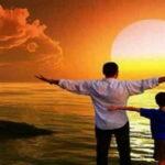 জনারণ্যে পৃথিবীর জবানবন্দী