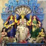 মনসা মঙ্গল কাব্য  .... জয় জয় মা মনসা  মা মনসার গল্প (চতুর্থ পর্ব)