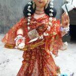 ভাদুগান ও ভাদু উত্সব- ২০২০ (দশম পর্ব) ভাদুর কাহিনী, আলোচনা ও গীত সংকলন