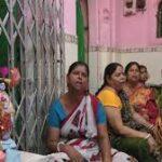 ভাদুগান ও ভাদু উত্সব- 2020 (নবম পর্ব) ভাদুর কাহিনী, আলোচনা ও গীত সংকলন