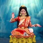 দূর্গা