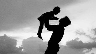 fathers-lov
