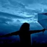 ফাগুন মন বৃষ্টির অপেক্ষায়