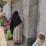 মামুনের অণুগল্প: রাজ ভিক্ষুক