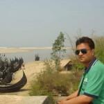 মামুনের অণুগল্প : হারানো শহর