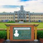 বিশ্ববিদ্যালয়: আকাঙ্ক্ষা বনাম বাস্তবতা